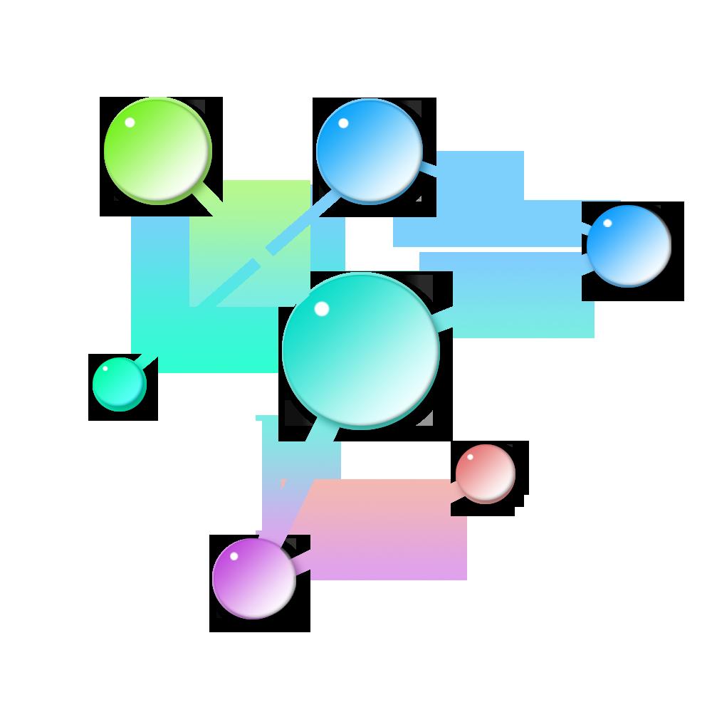 Un'app per creare un network con i clienti
